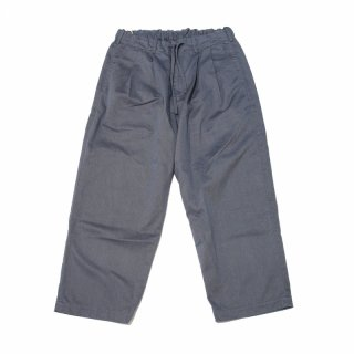 <img class='new_mark_img1' src='https://img.shop-pro.jp/img/new/icons3.gif' style='border:none;display:inline;margin:0px;padding:0px;width:auto;' />2TUCK BAGS EASY PANTS-VINTAGE CHINO(DARK NAVY)