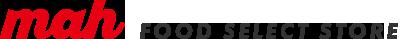 食品のセレクトショップ|mah公式ショップ