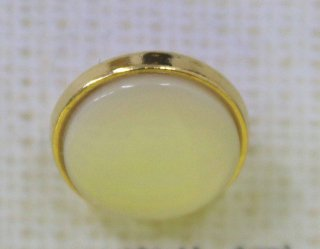 プラスチックボタン ベーシック ES108