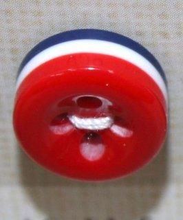 耐衝撃ボタン シャツ用 6色 OPH-336