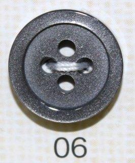 耐衝撃ボタン シャツ用 4色 SC203