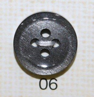 耐衝撃ボタン シャツ用 4色 SC205
