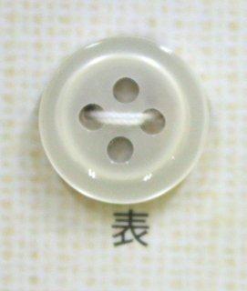 耐衝撃ボタン シャツ用 SD17