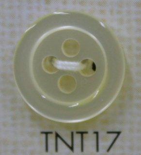 プラスチックボタン ベーシック TN_17