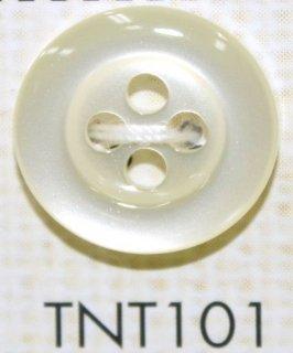 プラスチックボタン ベーシック TN_101