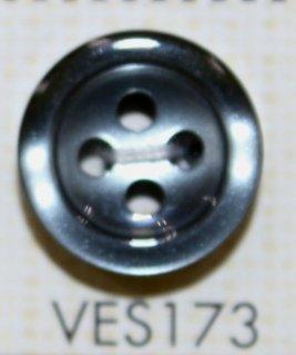 プラスチックボタン ベーシック VE_173