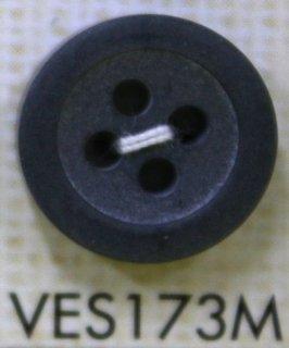 プラスチックボタン ベーシック VE_173M