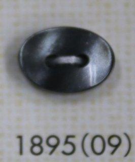 プラスチックボタン デザインボタン 1895