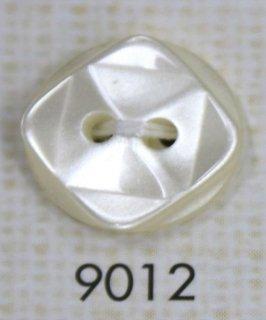 プラスチックボタン デザインボタン 9012