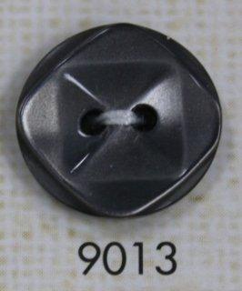プラスチックボタン デザインボタン 9013