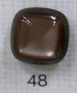 プラスチックボタン デザインボタン FP208