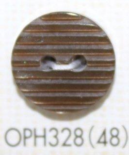 プラスチックボタン デザインボタン OPH328