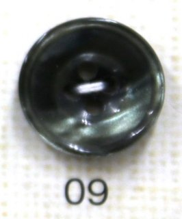 プラスチックボタン ベーシック MY153