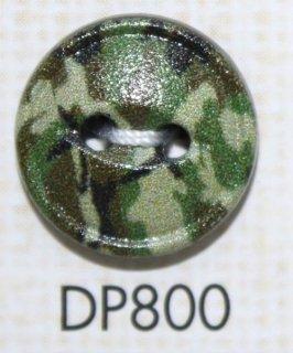 デザインボタン(ベーシック) DP800