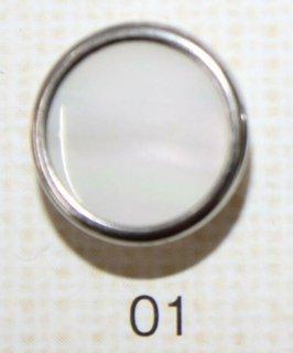 ラージボタン 1834