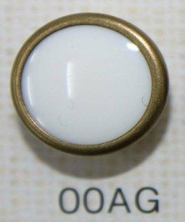 ラージボタン 1960