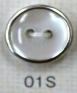 ラージボタン 1965