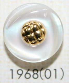 ラージボタン 1968
