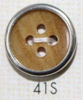 ラージボタン 1996