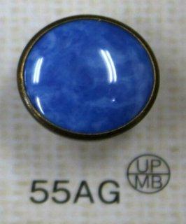 プレーンボタン(ミラー・透明・半透明) 2040
