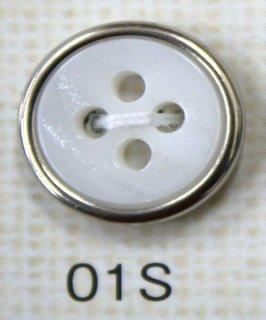 ラージボタン 2043