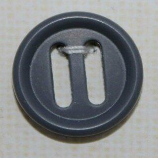 デザインボタン(変型)CF5