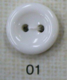 プレーンボタン (ベーシック)FS200