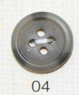 プレーンボタン (ベーシック)KSB80