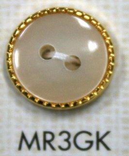 デザインボタン(ベーシック)MR3GK
