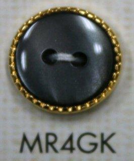 デザインボタン(ベーシック)MR4GK