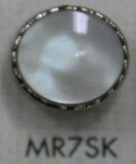 ラージボタン MR7SK