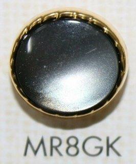 ラージボタン MR8GK
