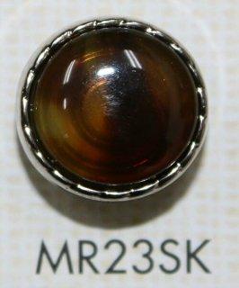 デザインボタン(変型) MR23SK