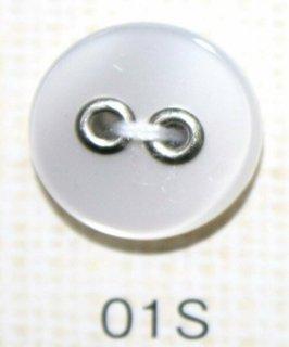 デザインボタン(変型)MY110