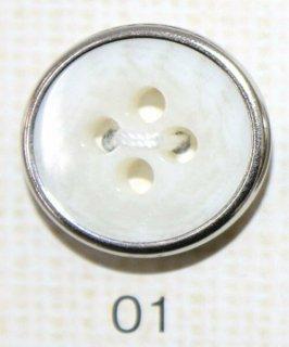 ラージボタン MYP42S