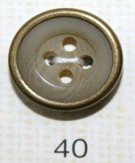 ラージボタン MYP52