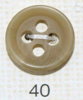 ラージボタン MYP53 (艶有)