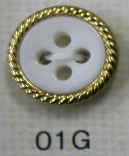 デザインボタン(変型)NFB509