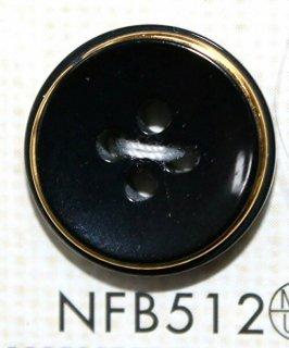 デザインボタン(変型)NFB512 09G