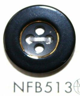 デザインボタン(変型)NFB513 09G