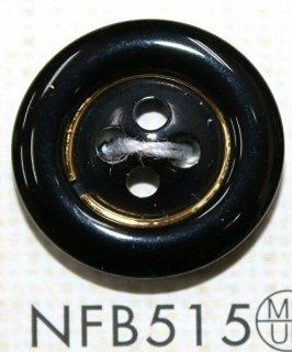 デザインボタン(変型)NFB515 09G