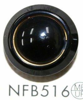 デザインボタン(変型)NFB516 09G