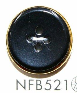 デザインボタン(変型)NFB521 09G