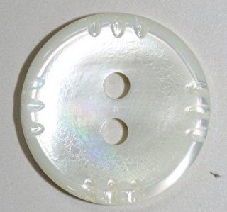 貝ボタン シェルボタン 高瀬貝 NO234