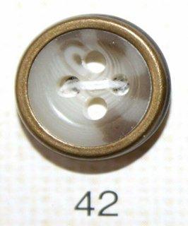 ラージボタン OP83