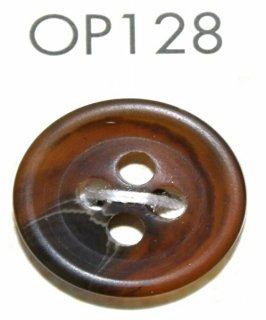 ラージボタン OP128