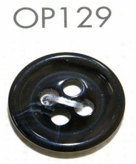 ラージボタン OP129