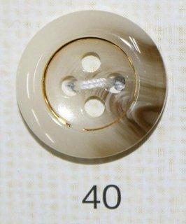 ラージボタン OP142