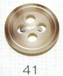 ラージボタン OP219