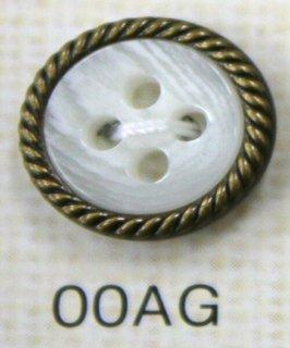 ラージボタン OP280